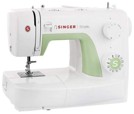 Швейная машина Singer Simple 3229