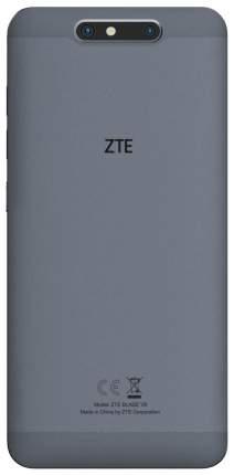 Смартфон ZTE Blade V8 32Gb Grey