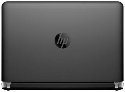 Ноутбук HP 430 G3 W4N70EA