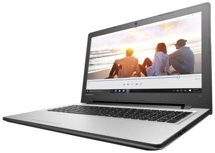 Ноутбук Lenovo IdeaPad 300-15IBR (80M300MYRK)