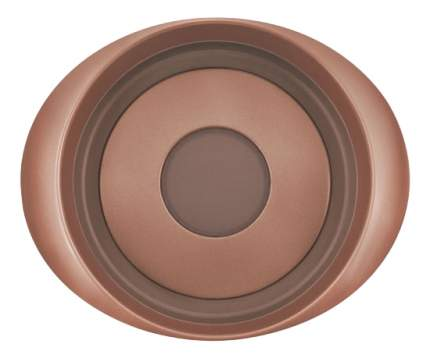 Форма для выпечки Rondell 0447-RD-01