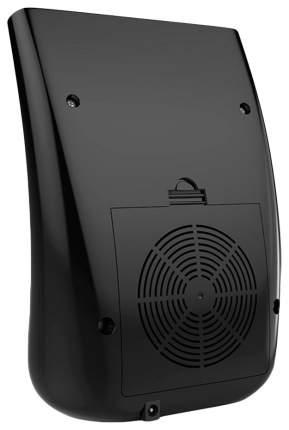 Воздухоочиститель Timberk TAP FL70 SF (BL) Black