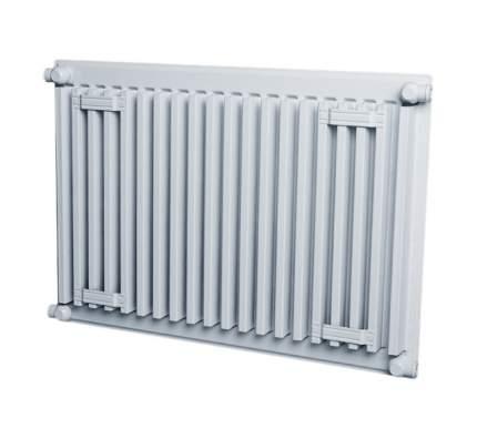 Радиатор стальной Лидея ЛУ 11-505