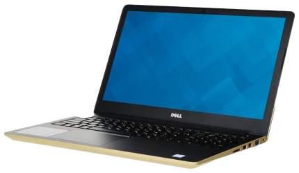 Ноутбук Dell 5568-2914
