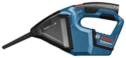 Аккумуляторный строительный пылесос Bosch GAS 10,8 V-LI 06019E3020