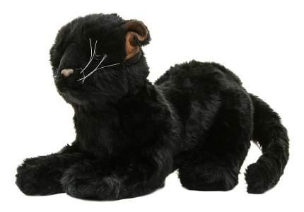 Мягкая игрушка Hansa Детеныш Черной Пантеры 26 см