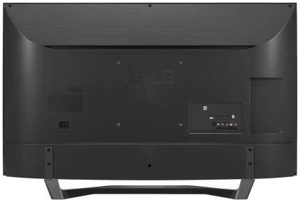 LED Телевизор Full HD LG 43LJ515V