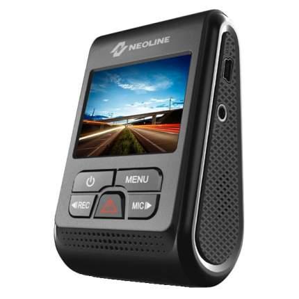 Видеорегистратор Neoline GPS X37