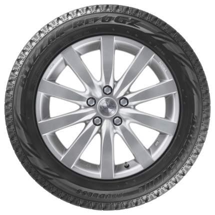 Шины Bridgestone Blizzak Revo-GZ 185/60 R15 84S