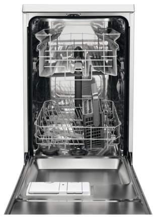 Встраиваемая посудомоечная машина 45 см Electrolux ESL94511LO