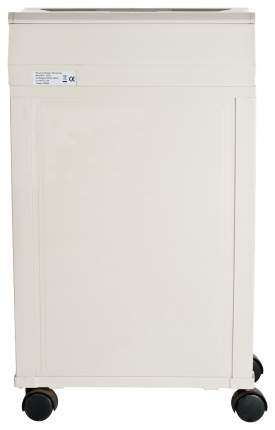 Шредер Office Kit C-12CC OAST0057 Белый
