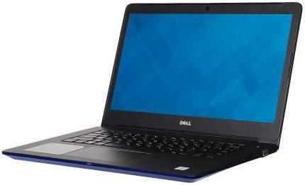 Ноутбук Dell Vostro 5468-3556