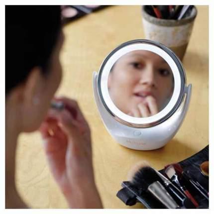 Косметическое зеркало Medisana CM 835 Белый