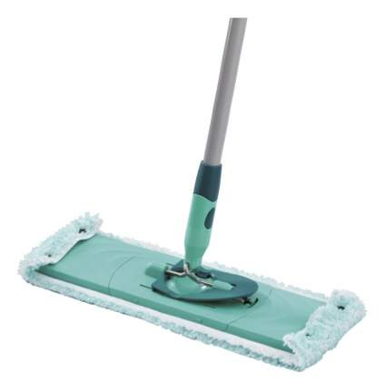 Сменная насадка для швабры Leifheit Clean Twist/Combi M 55321