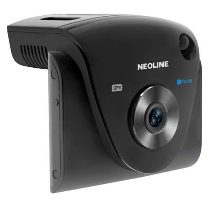 Видеорегистратор Neoline Радар детектор, X-COP 9700
