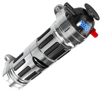 Конденсатор для автоакустики Soundstream SCX-4 4Ф