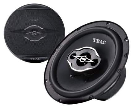 Колонки TEAC CS TE-CS130