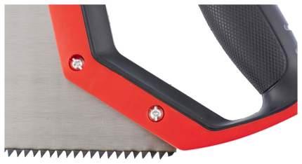 Ножовка по дереву MATRIX 23560