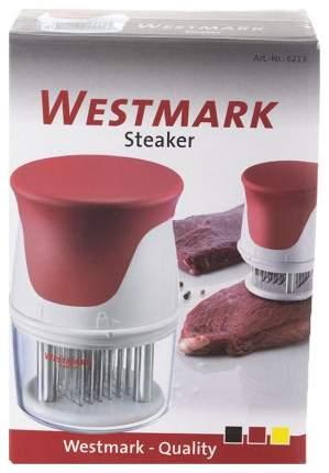 Молоток для мяса Westmark 62132260 Белый, красный