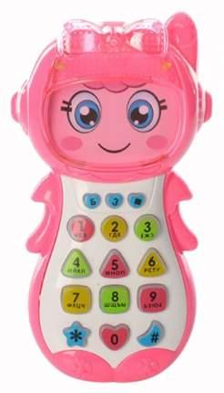 Интерактивная игрушка Play Smart Умный телефон 7483