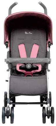 Коляска-трость Silver Cross Reflex Vintage Pink