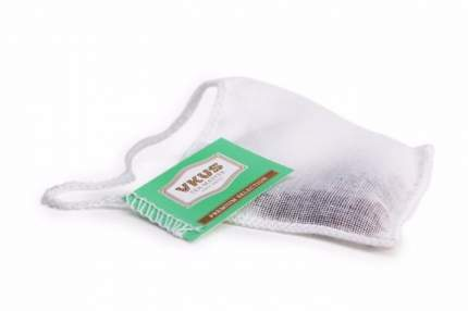 Чай молочный улун Vkus органический пакетик из хлопка 20 пакетиков