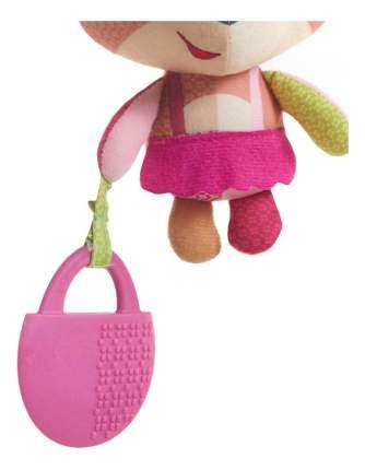 Подвесная игрушка Принцесса Медвежонок 0+ Tiny Love 1115501110