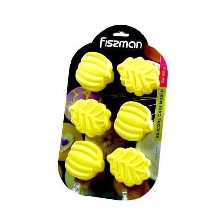 Форма для выпечки FISSMAN 6666
