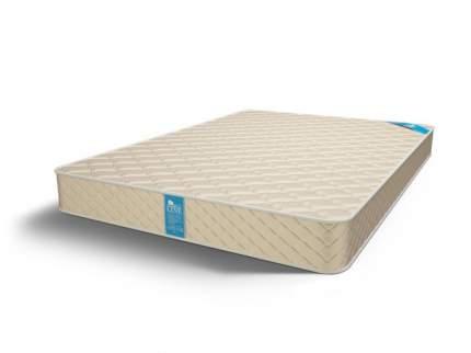 Матрас Comfort Line Cocos Eco Roll 80x190 см