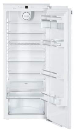 Встраиваемый холодильник LIEBHERR IK 2760 White