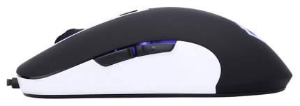 Проводная мышка Red Square RSQ-10007 White/Black