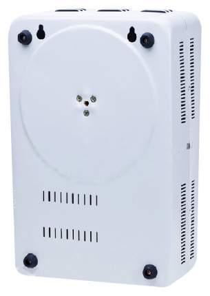 Однофазный стабилизатор RUCELF SRWII-12000-L