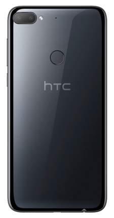 Смартфон НТС Desire 12+ 32Gb Cool Black