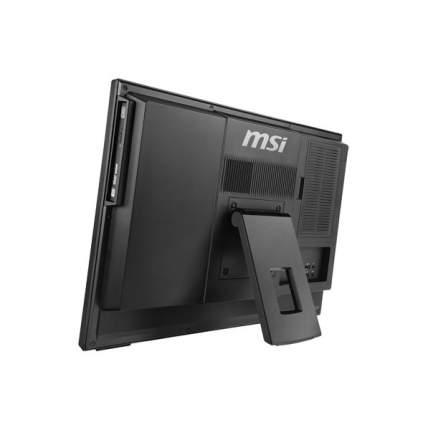 Моноблок MSI AP190-005RU 9S6-A95311-005