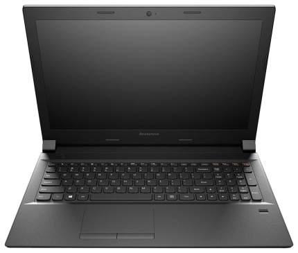 Ноутбук Lenovo IdeaPad B5030G 59430201