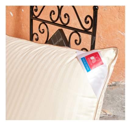 Подушка Легкие сны Мечта 70x70 см