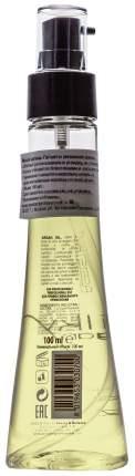 Масло для волос Assistant Professional Argan Oil 100 мл
