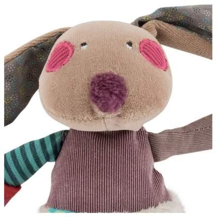 Мягкая игрушка Moulin Roty Кролик 629022