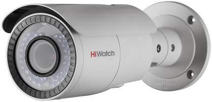IP-камера Hikvision HiWatch DS-I126