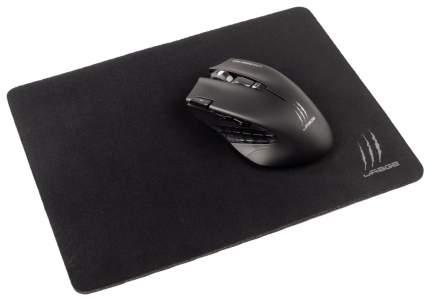 Коврик для мыши Hama 00113740