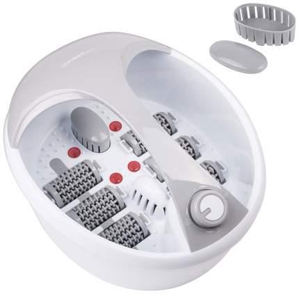 Массажная ванночка для ног First FA-8115-1