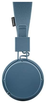 Беспроводные наушники Urbanears Plattan 2 Bluetooth Indigo