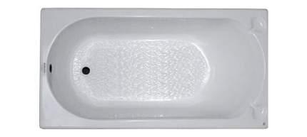 Акриловая ванна Triton Стандарт 130х70 без гидромассажа