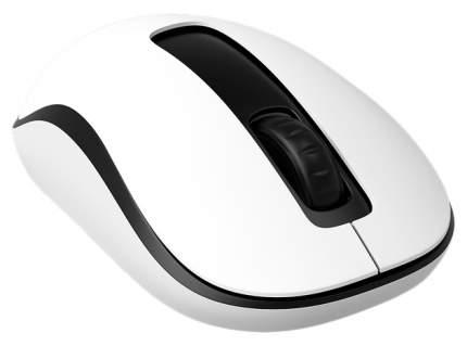 Беспроводная мышь Red Square RSQ-WRLS-004-BL White/Black