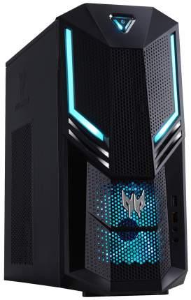 Системный блок игровой Acer Predator Orion 3000 PO3-600 DG.E14ER.004