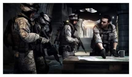 Игра для PC Battlefield 3: End Game