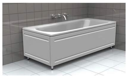 Стальная ванна KALDEWEI 111600013001