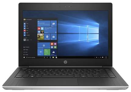 Ноутбук HP ProBook 430 G5 2VP87EA