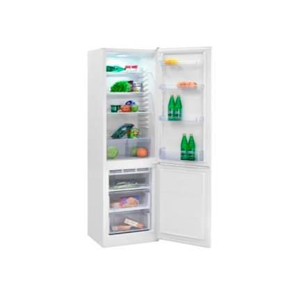 Холодильник NordFrost NRB 120 032 White