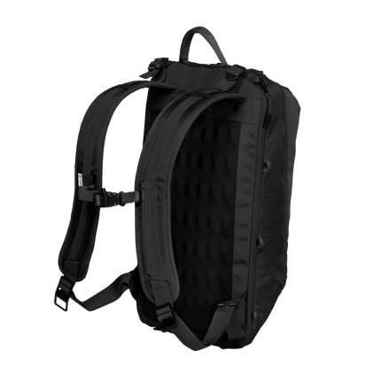 Рюкзак Victorinox Altmont Active черный 14 л